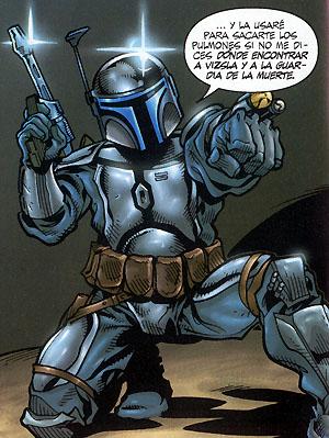 http://www.loresdelsith.net/biblioteca/comics/bin/jango11.jpg
