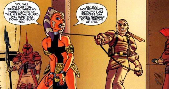 School Girls Flashing On Phone