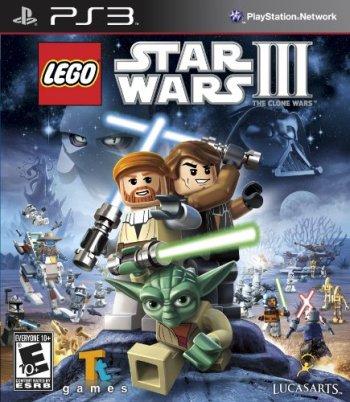 Sithnet El Estadio De Mos Espa Lego Star Wars Iii The Clone Wars