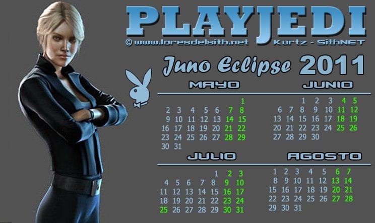 calendario 2011 mayo. Calendario 2011 (Mayo - Agosto