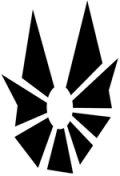 Logotipo de SFS